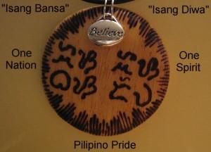 philippine-script00