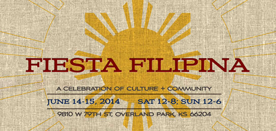 fiesta_filipina_2014- kansas city