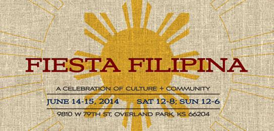 fiesta_filipina_2014- kansas city