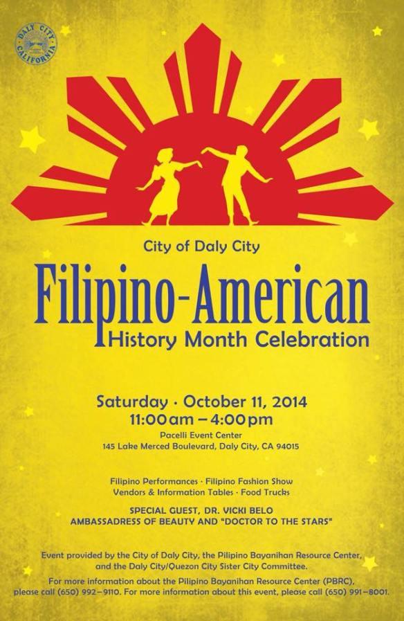 datation abakadang Filipino brancher ce soir ce qui signifie