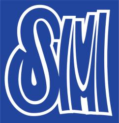 SM_Shoemart_8c2cc_250x250